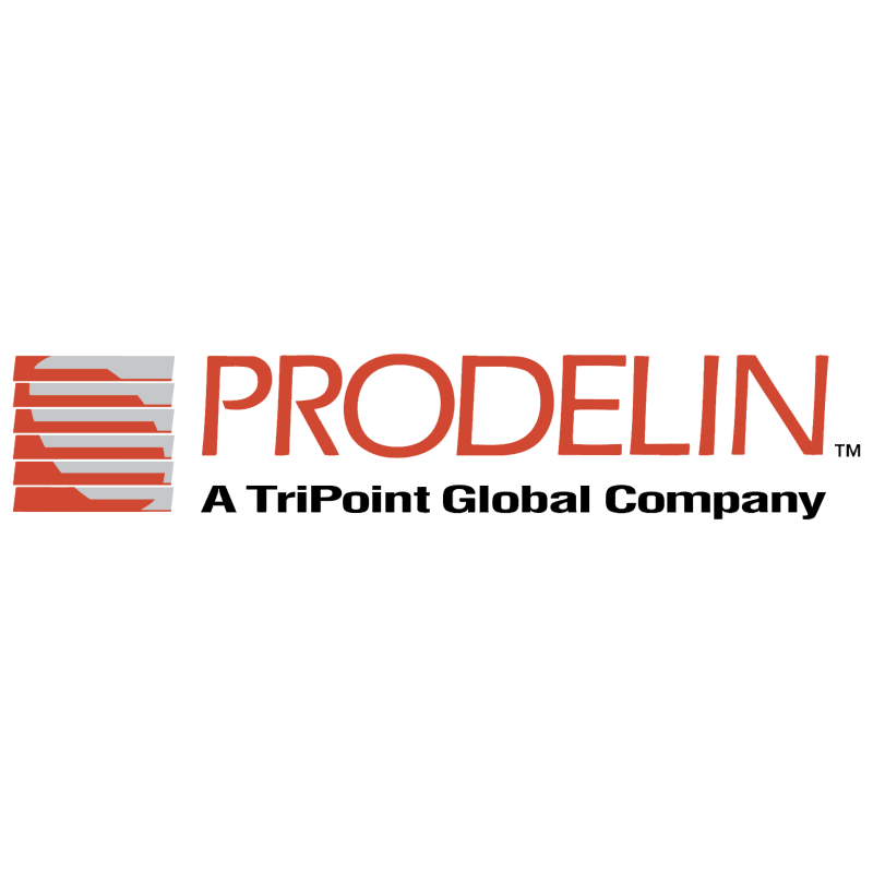 Prodelin vector
