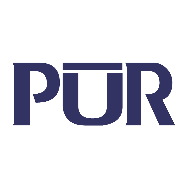 Pur vector