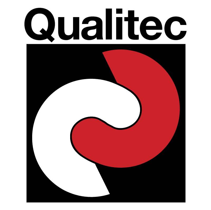 Qualitec vector logo