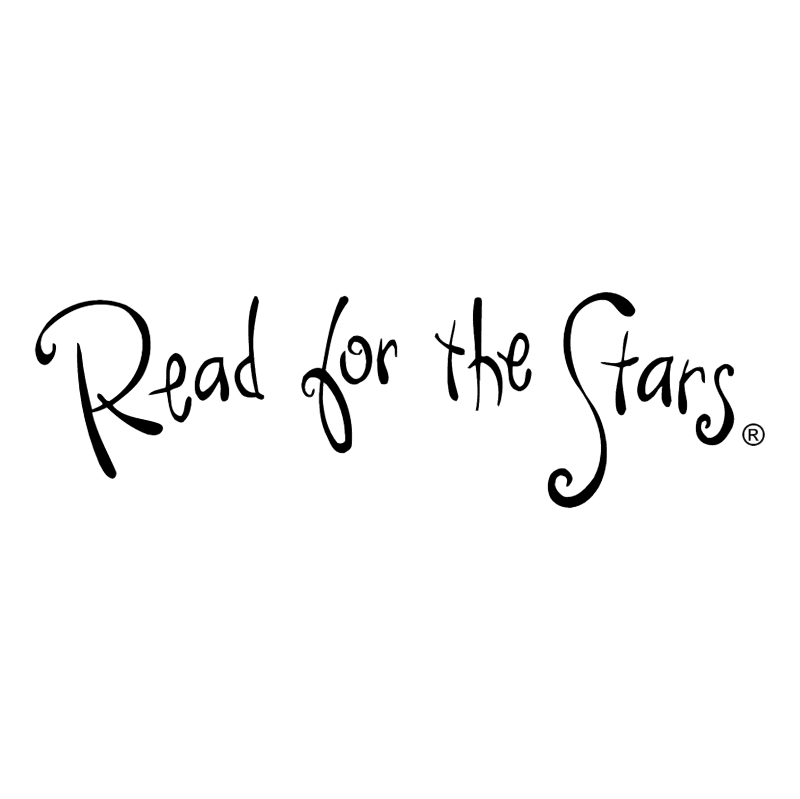 Read for the Stars