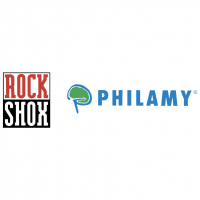 Rock Shox Philamy
