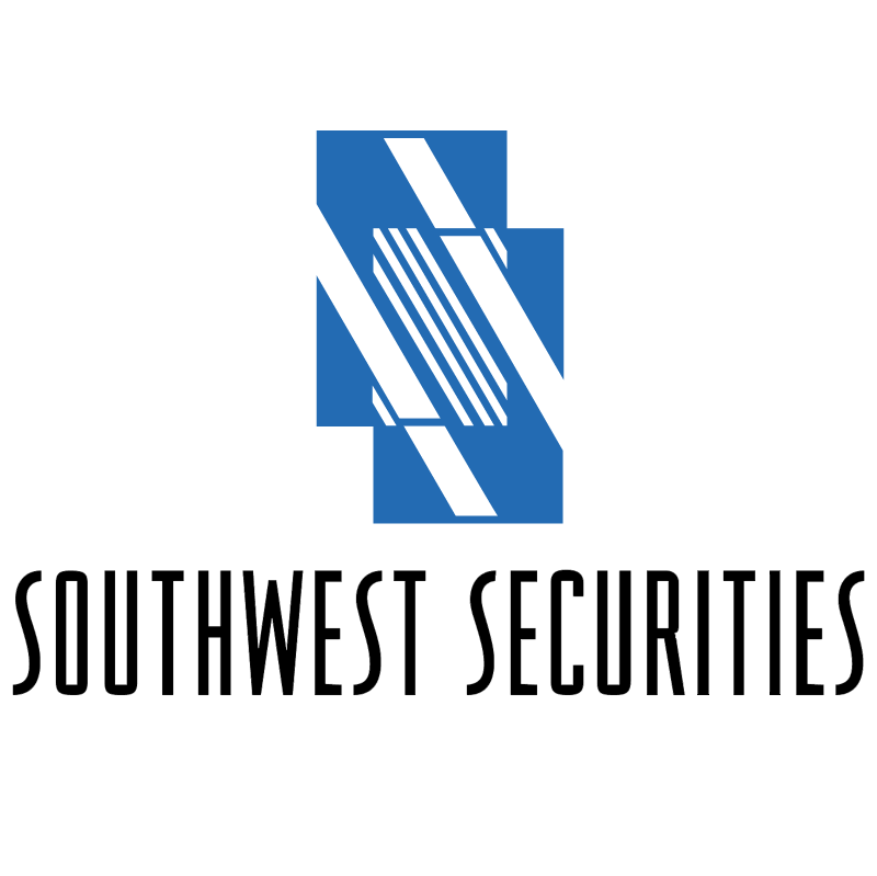 Southwest Securities vector