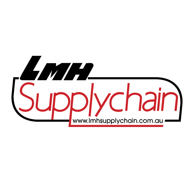 SupplyChain Review