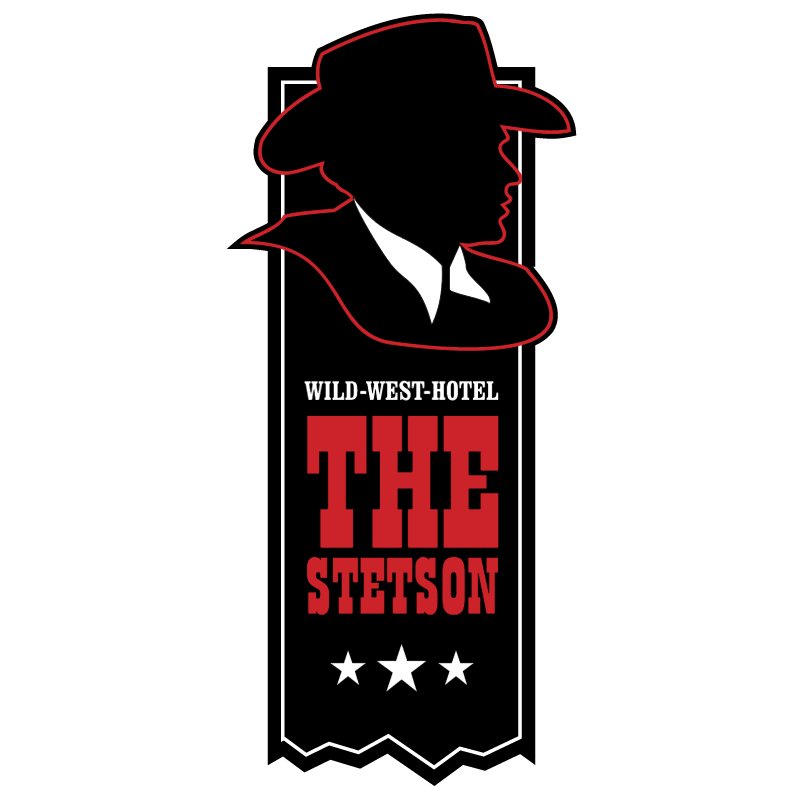 The Stetson vector