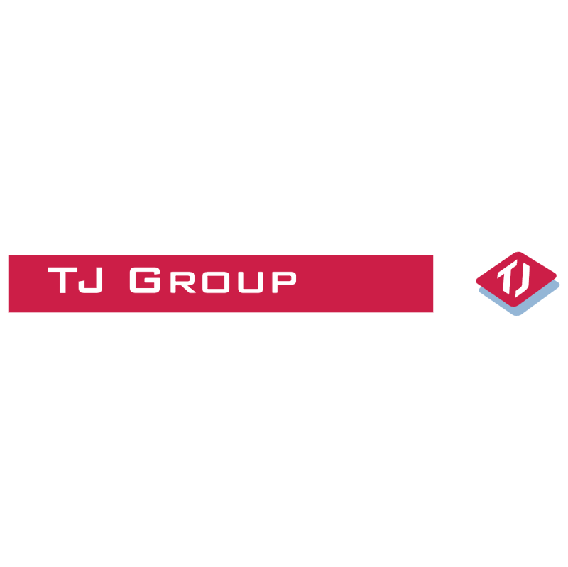 TJ Group