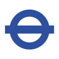 Transport for London vector