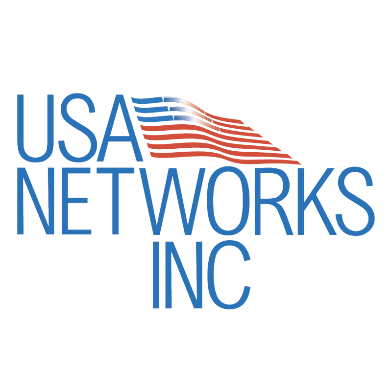 USA Networks vector