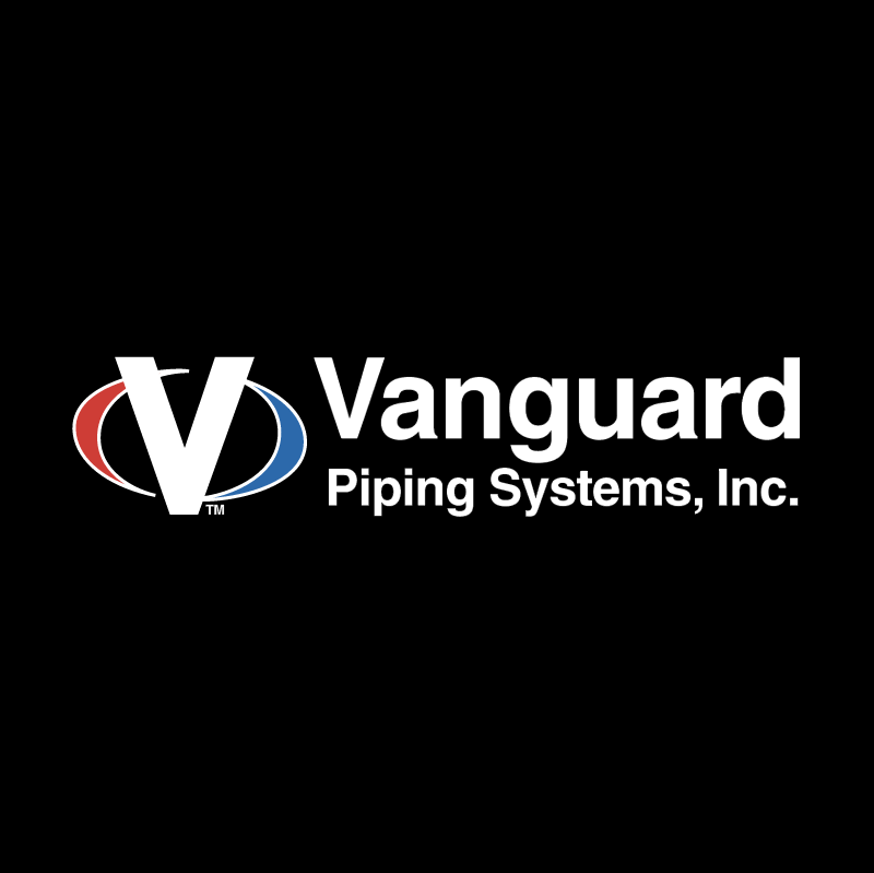 Vanguard vector logo