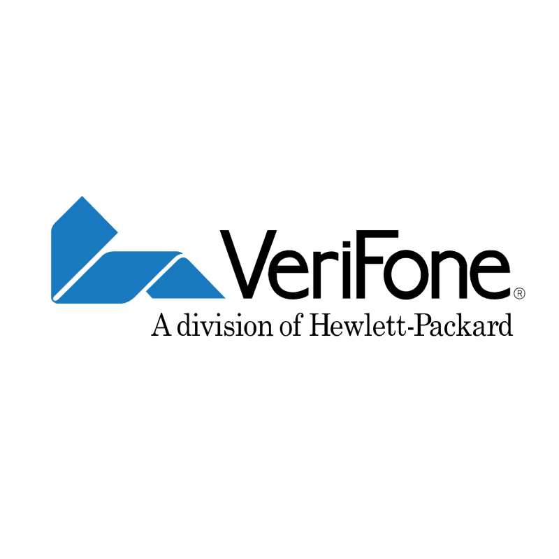 VeriFone vector