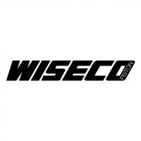 Wiseco Piston vector