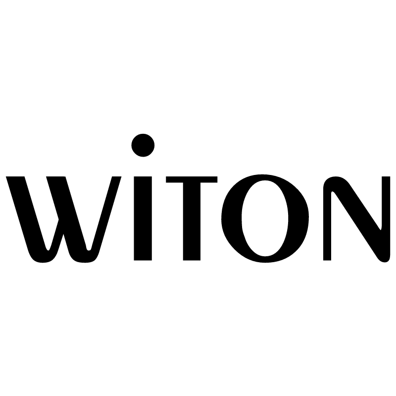Witon vector