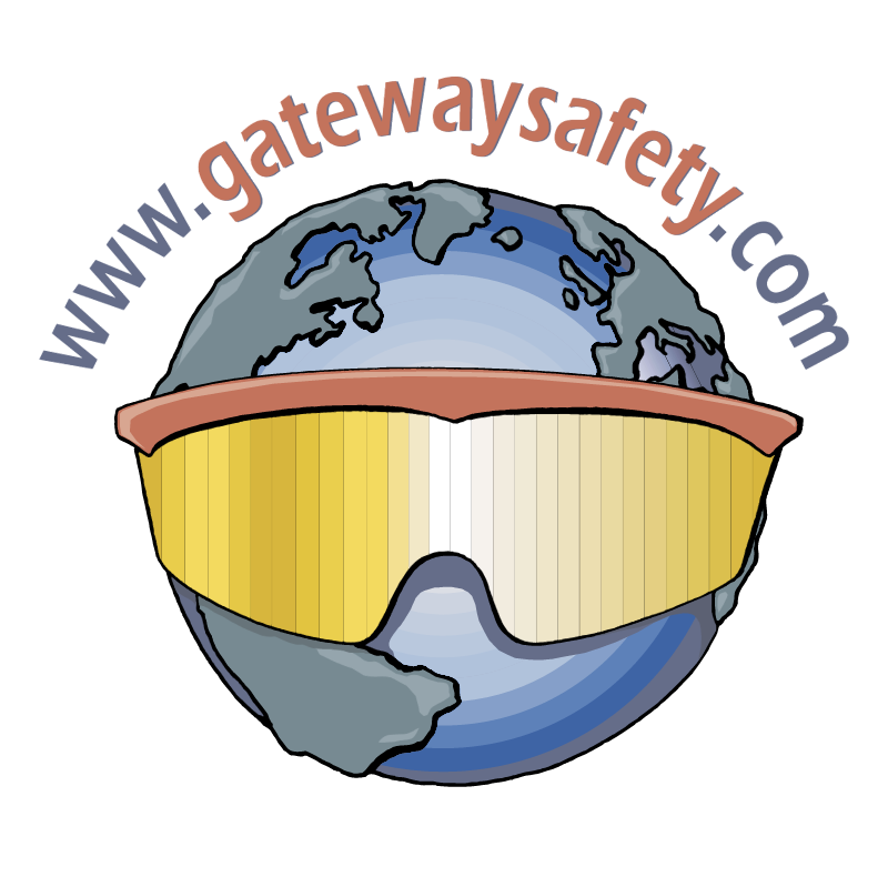 www gatewaysafety com vector logo