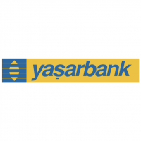 Yasarbank vector