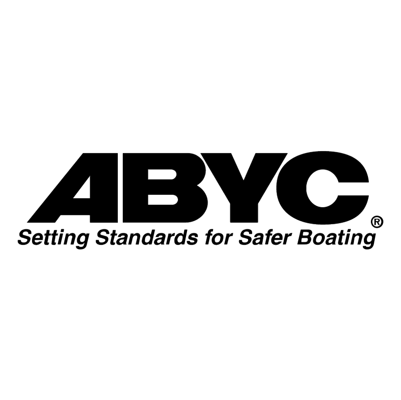 ABYC vector