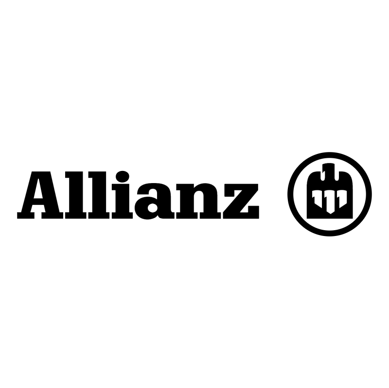 Allianz vector