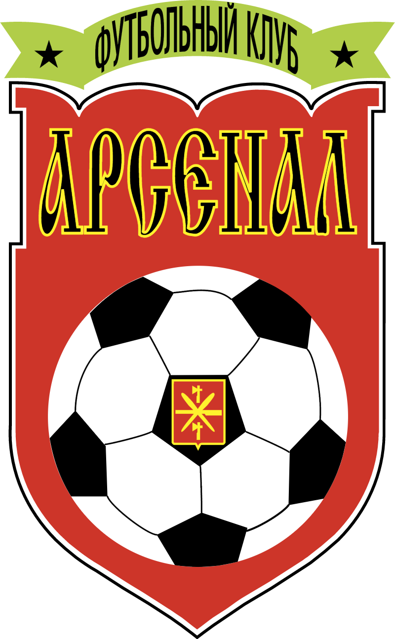 ARSENA 1 vector logo