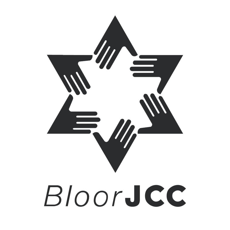 Bloor JCC 63241 vector logo