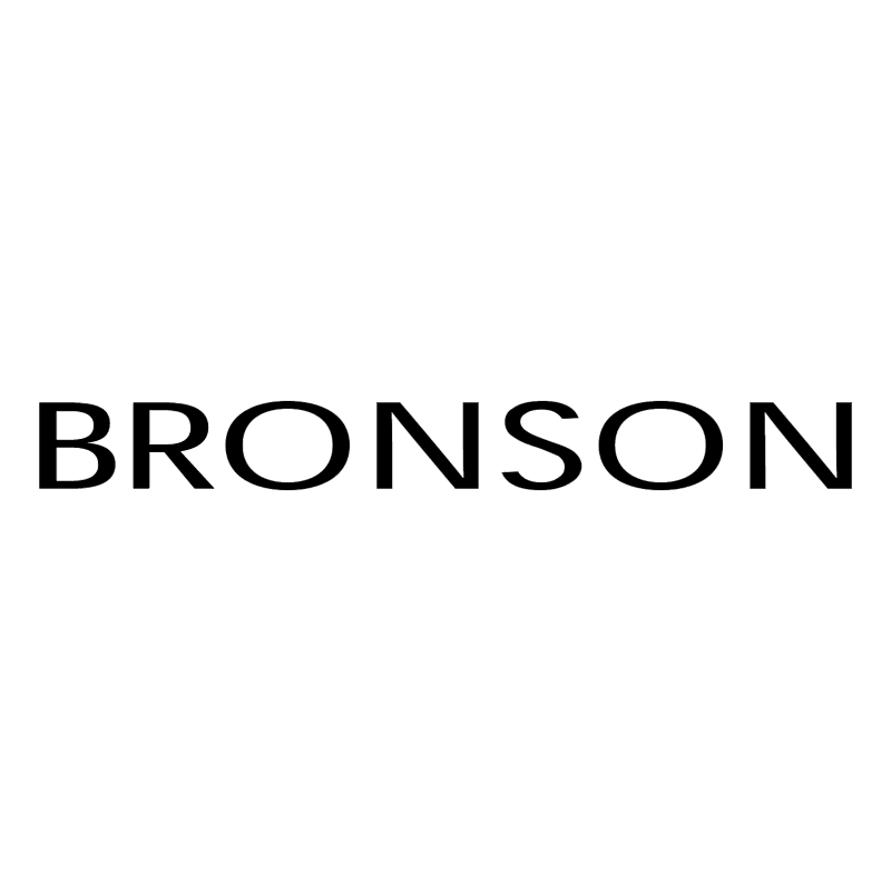 Bronson Laboratories 41726