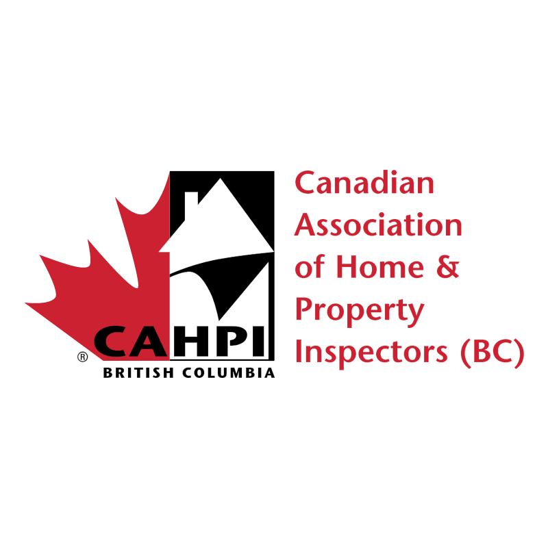 CAHPI British Columbia vector
