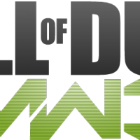 Call of Duty Modern Warfare 3 vector