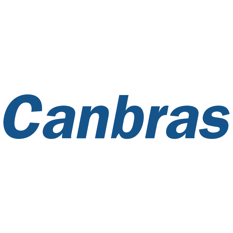 Canbras Communications
