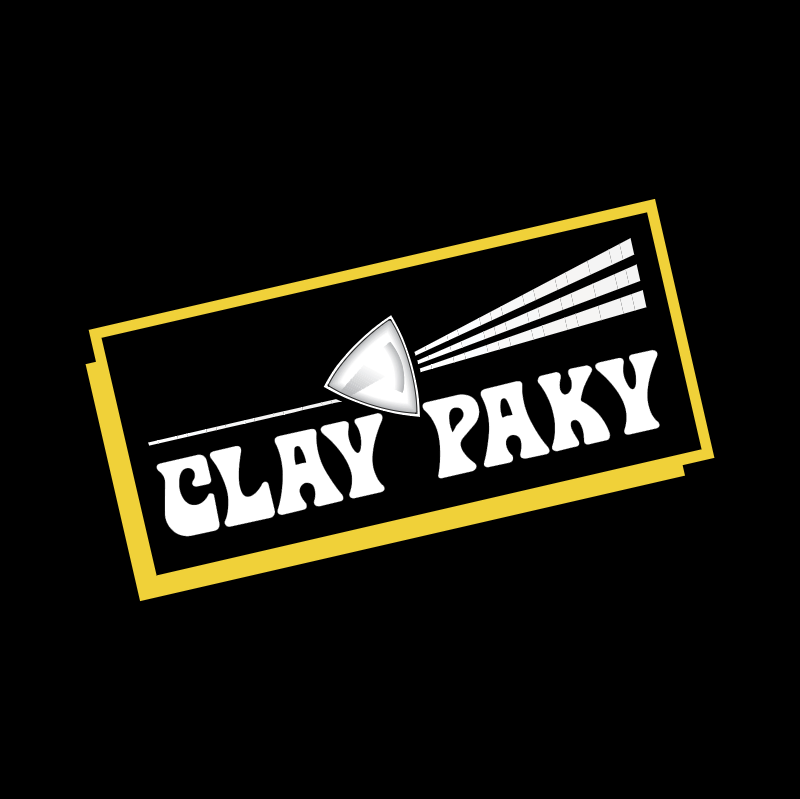 Clay Paky vector