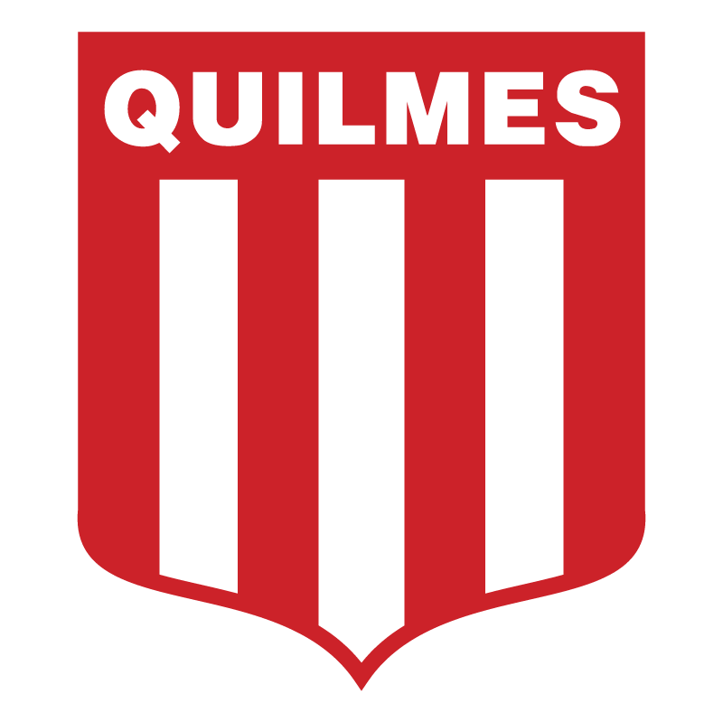 Club Quilmes de Tres Arroyos vector