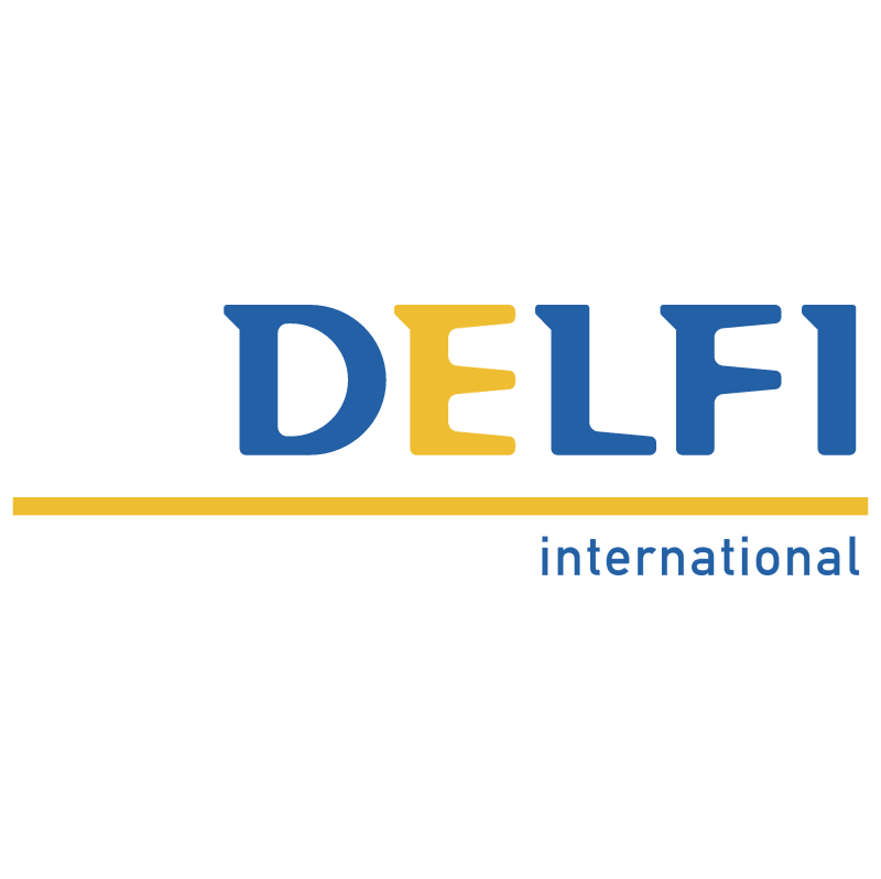 Delfi International