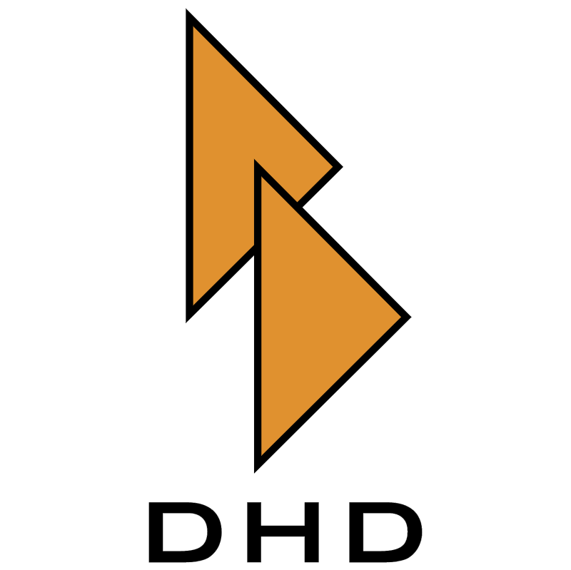 DHD vector