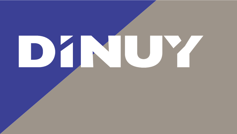 DINUY vector