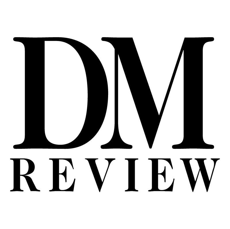 DM Review