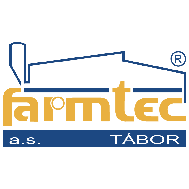 Farmtec vector