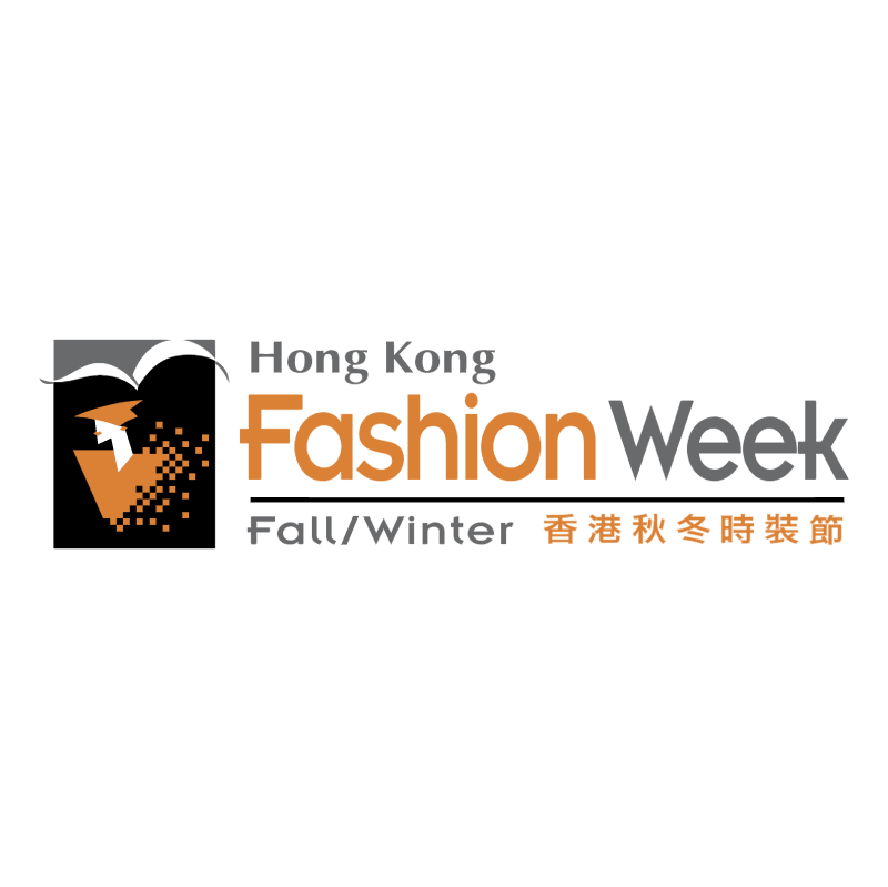 Fashion Week vector