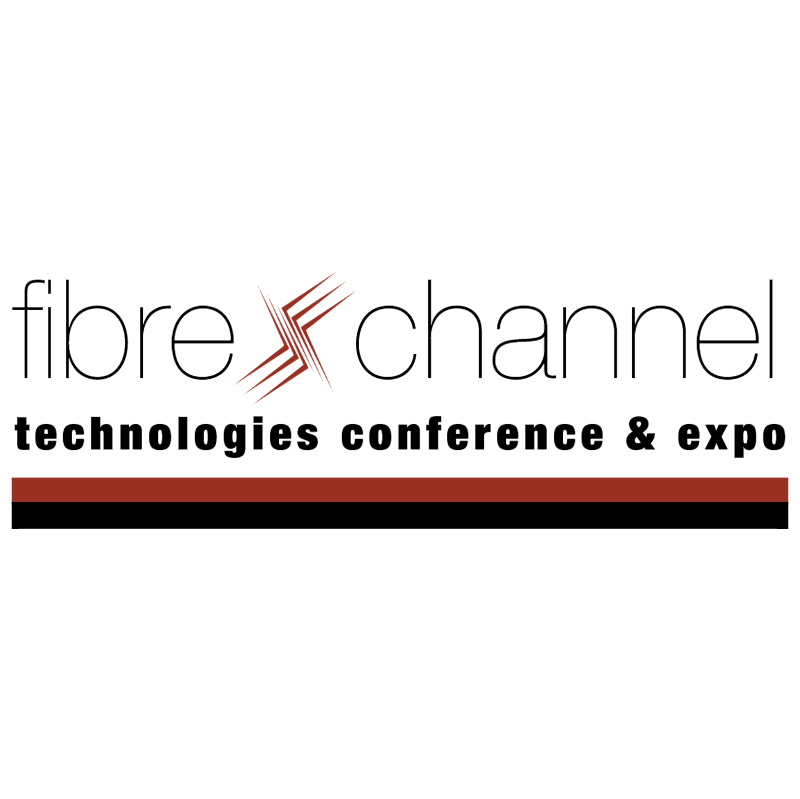 Fibre Channel vector