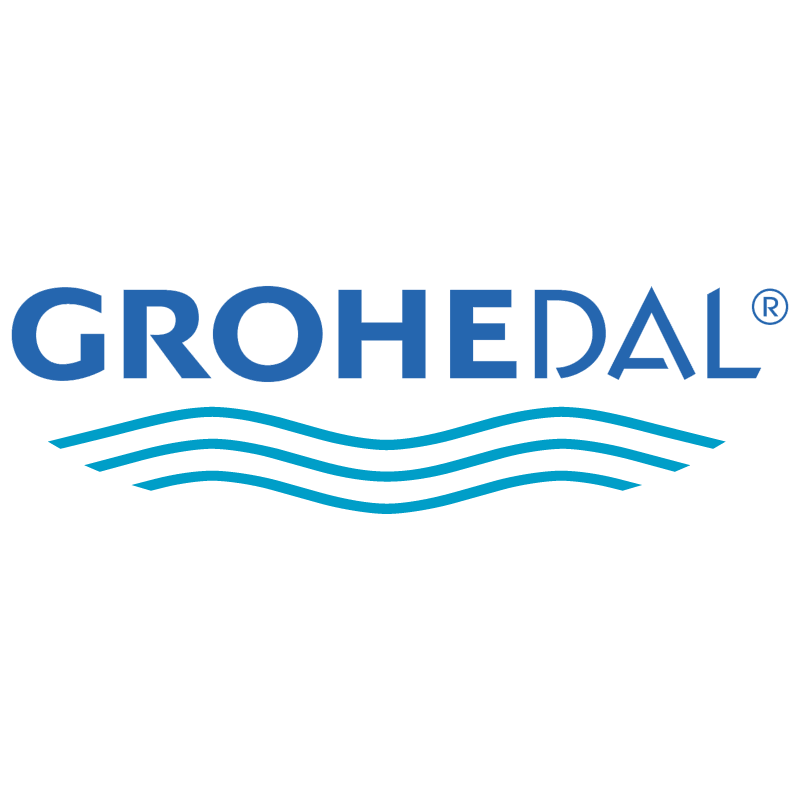 GroheDal