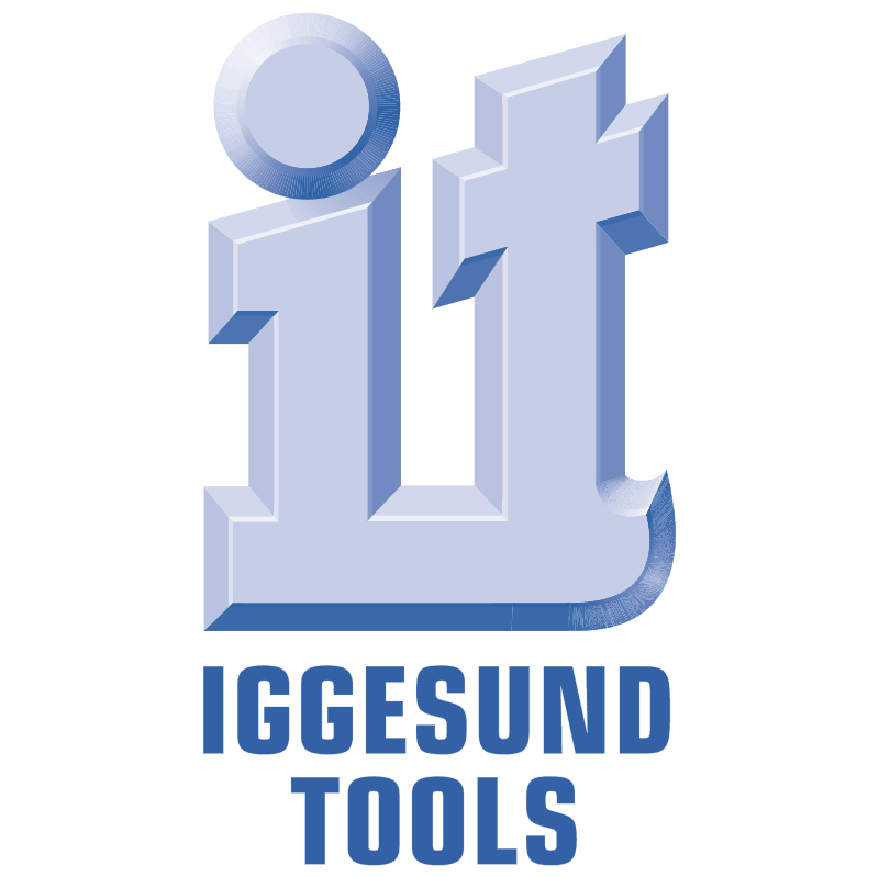 Iggesund Tools vector