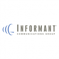 Informant Communications Group