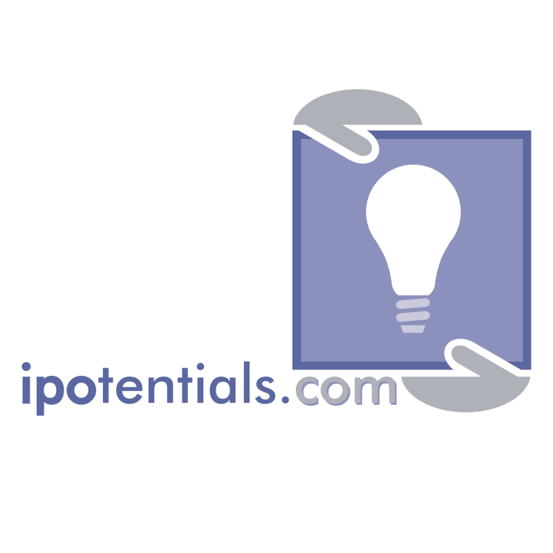 Ipotentials com