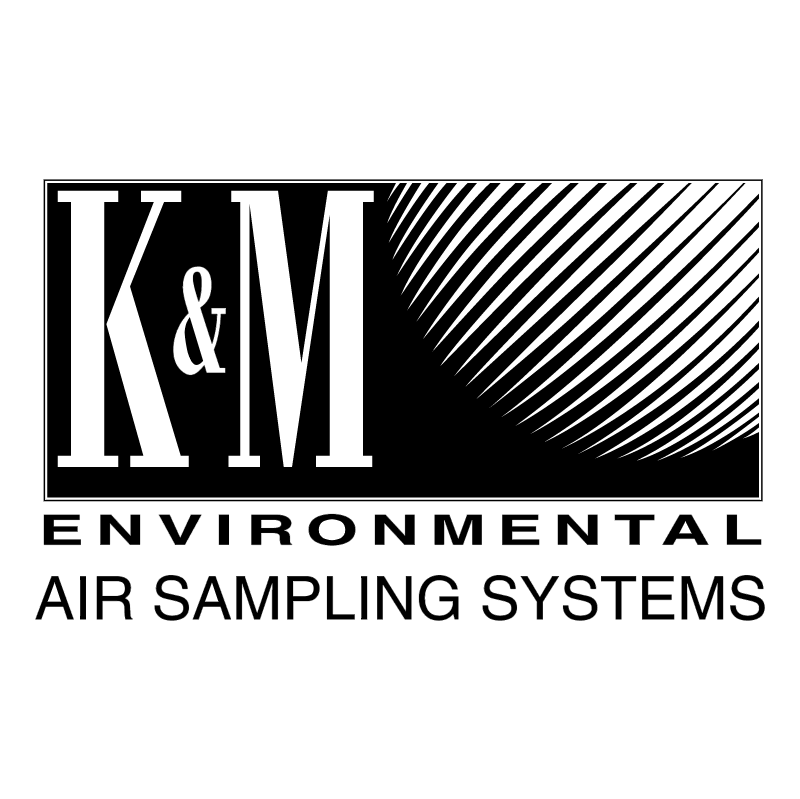 K&M Environmental vector