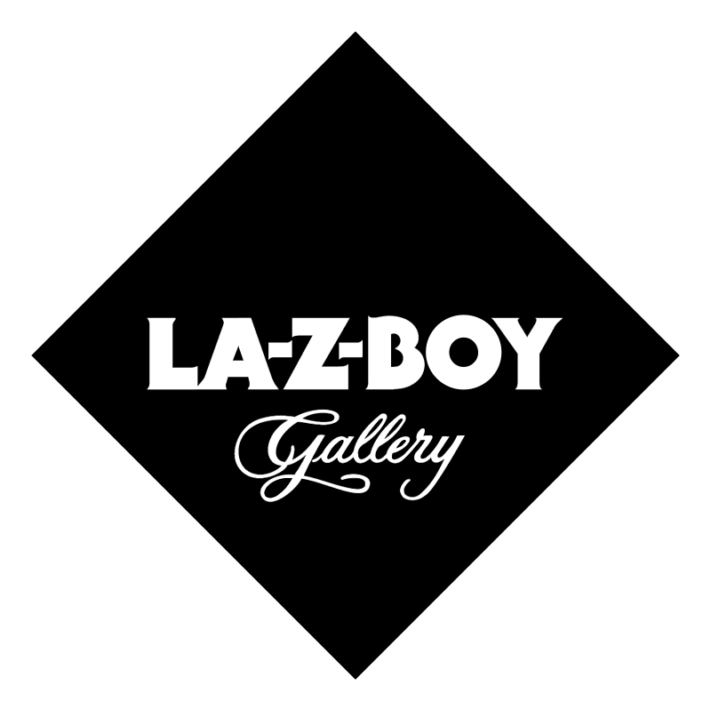 La Z Boy Gallery vector