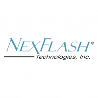 NexFlash Technologies vector