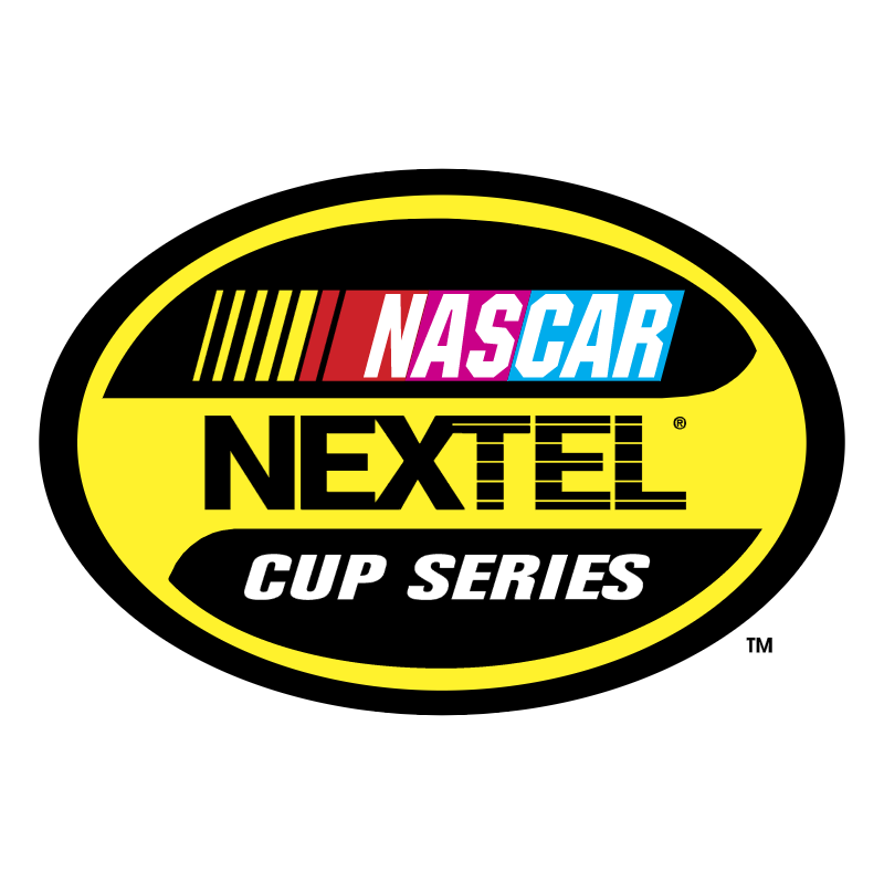 Nextel Cup Series vector