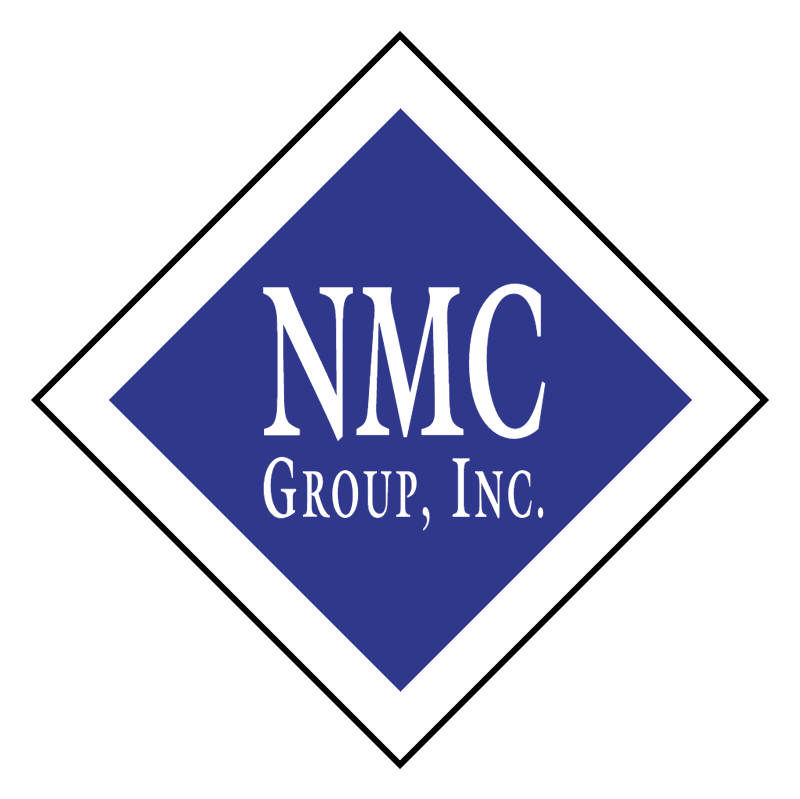 NMC Group vector