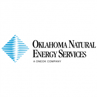 Oklahoma Natural Energy Services
