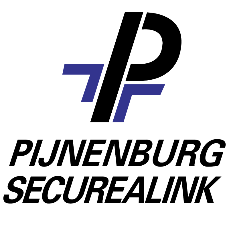 Pijnenburg Securealink vector