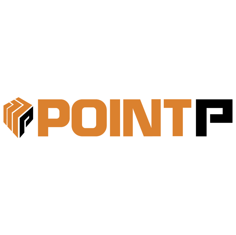 PointP vector