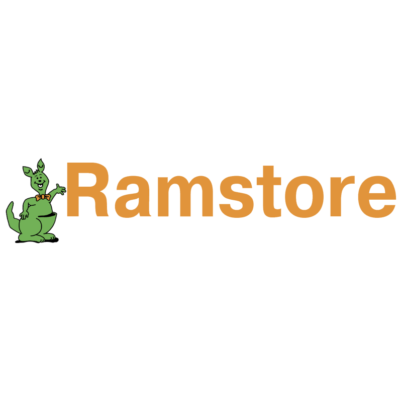 Ramstore vector
