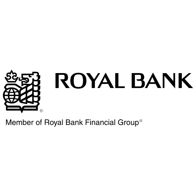 Royal Bank of Canada vector