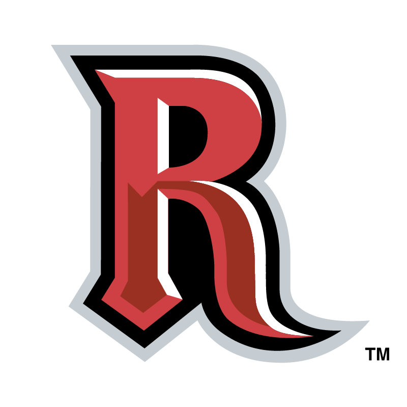 Rutgers Scarlet Knights vector