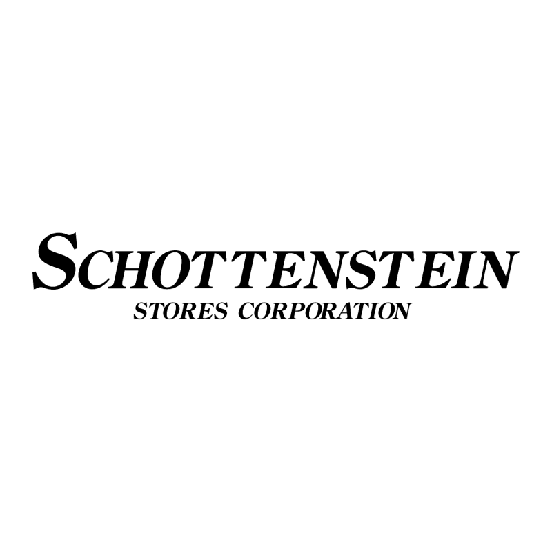 Schottenstein vector